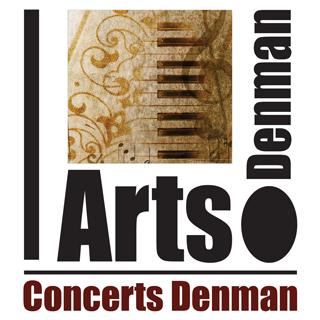 Concerts Denman