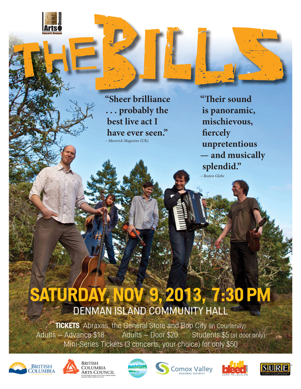 The_Bills
